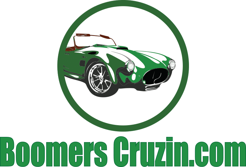 boomers-cruzin-by-richard-parker-logo-web