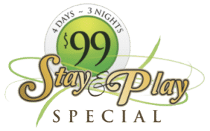 99-dollar-weekend-stay-and-play-menu