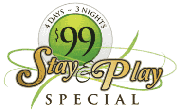 99-dollar-weekend-stay-and-play