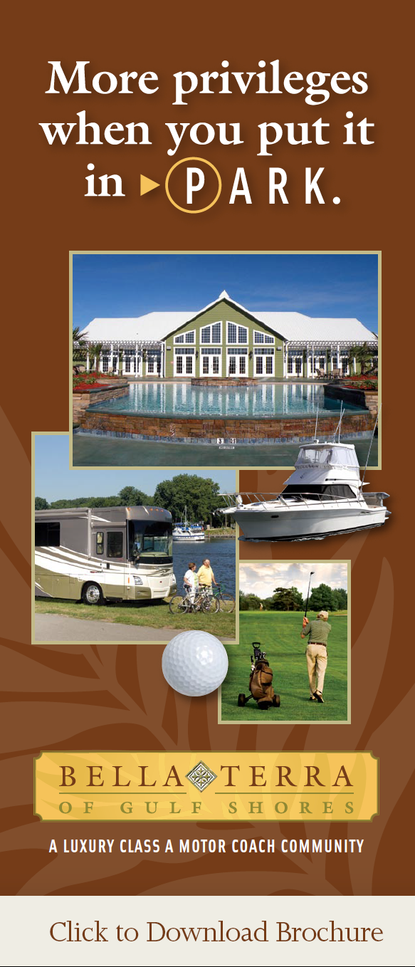 bella-terra-brochure-download