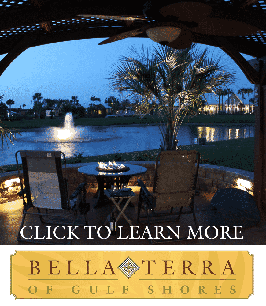 developer-incentives-at-Bella-Terra